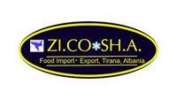 Zico Sha